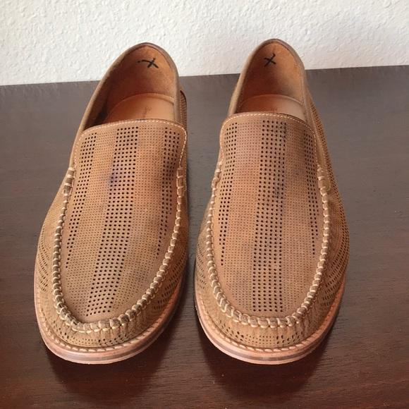 Tommy Bahama Shoes | Mens Tommy Bahama